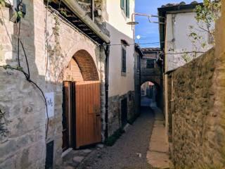 Foto - Trilocale via della Portaccia, Cortona