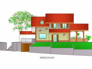Foto - Terreno edificabile residenziale a Villar Dora
