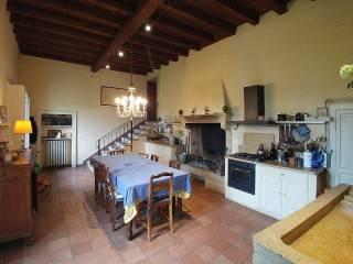 Foto - Villa via 25 Aprile, Corrubbio, San Pietro in Cariano