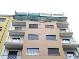Dimensione Casa: agenzia immobiliare di Piacenza - Immobiliare.it