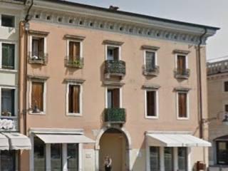Appartamenti in affitto schio for Appartamento in affitto a schio arredato