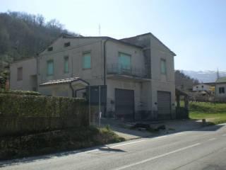 Foto - Casa indipendente c.da petrignano, Tossicia