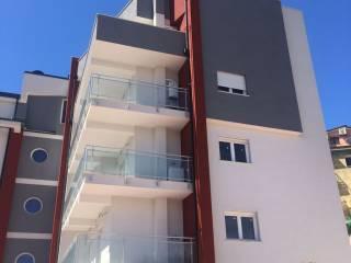 Foto - Appartamento via Bari 100, Commenda, Rende