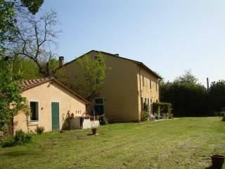Foto - Rustico / Casale via San Jacopo 20, Palaia