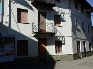Foto - Casa indipendente via Umberto I 117, Viverone