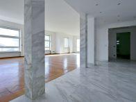 Foto - Appartamento corso Galileo Ferraris 98, Torino