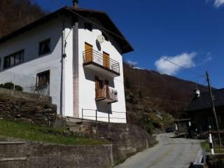 Foto - Villa Duiamen, Calasca-Castiglione