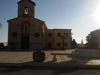 Foto - Villa salita San Pietro, Ribera