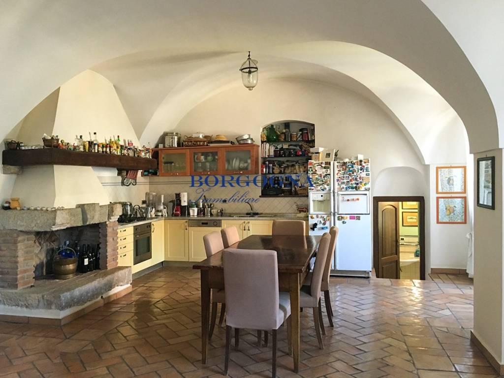 foto CUCINA Villa corso Appio Claudio 112, Itri