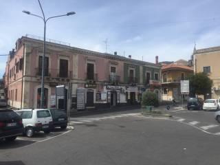 Immobile Affitto Nicolosi