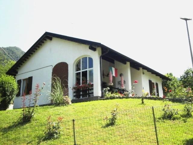 foto  Villa via Colletta, Brondello