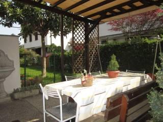 Foto - Villa via Verona, Dresano