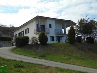 Foto - Villa 160 mq, Granica Castelnuovo Di Farfa, Castelnuovo di Farfa
