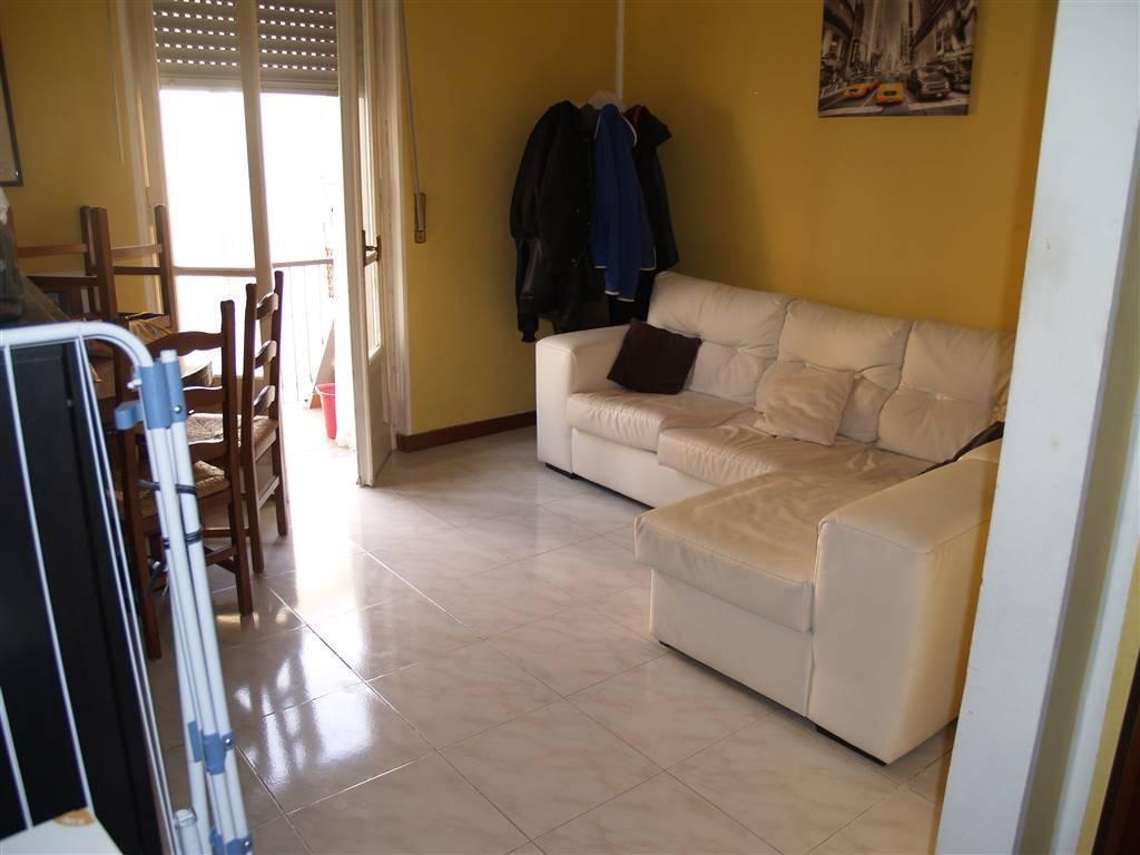 foto Salotto Bilocale viale della Rimembranza 119, Vercelli