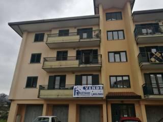 Foto - Trilocale via provinciale san michele, Cesinali
