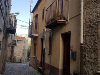 Foto - Casa indipendente via Muratore 4, Castellana Sicula