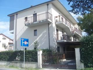 Foto - Trilocale via Osteria dei Cipressi, San Martino in Campo - Santa Maria Rossa, Perugia