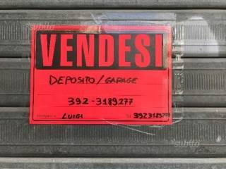 Foto - Box / Garage via Siris, Policoro