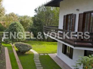 Foto - Villa via dei Castagni, Bodio Lomnago