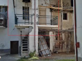 Photo - Cellar via Comba San Grato, Pagno