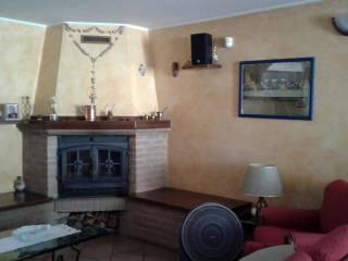 Foto - Villa, ottimo stato, 250 mq, Somaglia