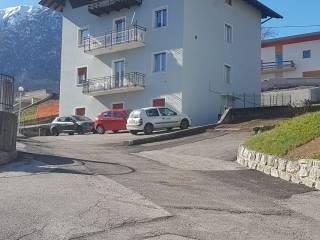 Foto - Appartamento frazione Madice 56, Bleggio Superiore