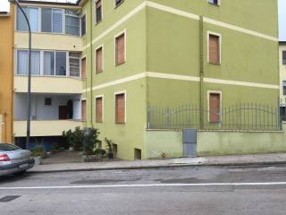 Foto - Appartamento via Aldo Moro 1, Florinas
