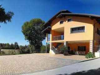 Foto - Rustico / Casale frazione Montefallonio, Peveragno