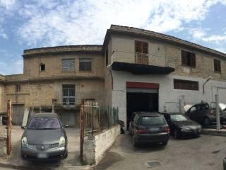 Foto - Terreno edificabile residenziale a Casteldaccia
