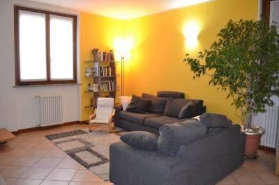 Vendita Appartamento Trezzo sull\'Adda. Quadrilocale in via Sant ...