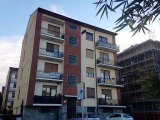 Photo - 3-room flat via del Porto 47, Carmagnola