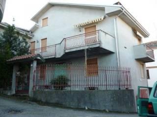 Foto - Villa via M  Leonotti, Mombaruzzo