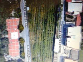 Foto - Terreno edificabile commerciale a Monte di Procida
