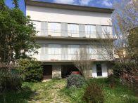 Foto - Appartamento ottimo stato, secondo piano, Pisa