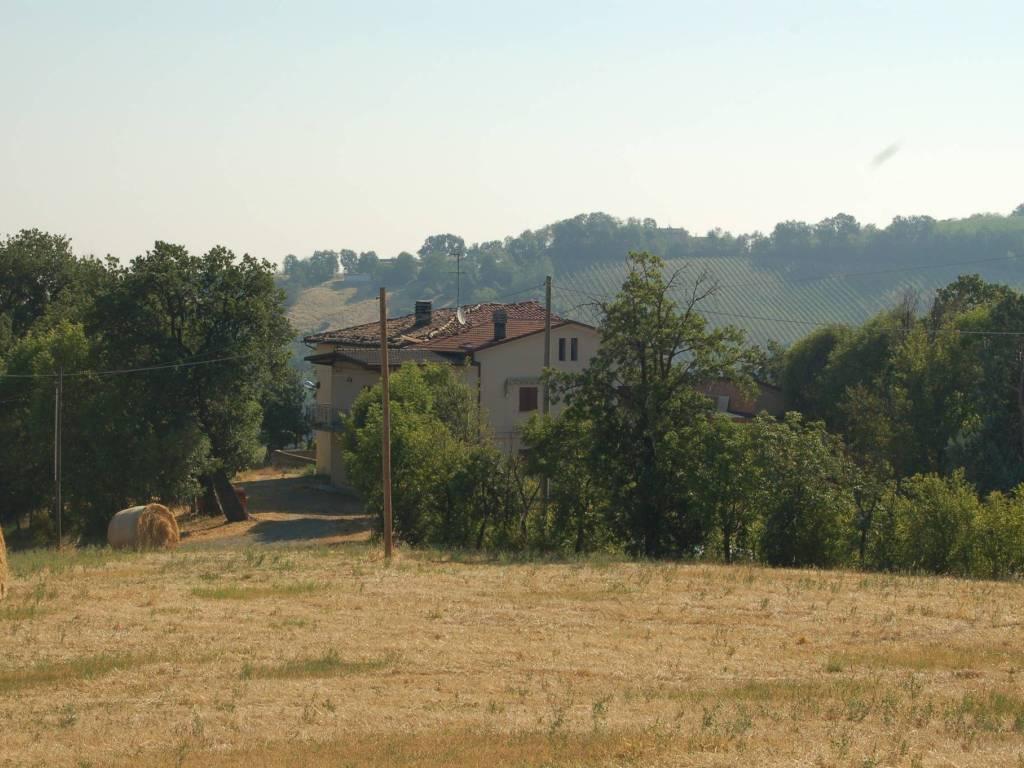 Foto 1 di Appartamento Via Trentino Alto Adige, Savignano Sul Panaro