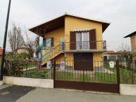 Villa Vendita Casalvolone