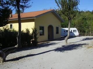 Annunci immobiliari vendita uffici e studi Bagno a Ripoli ...