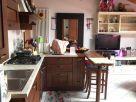Appartamento Vendita Campodoro
