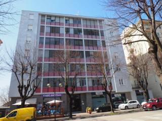 Foto - Appartamento viale G  Pajetta 6, Cossato