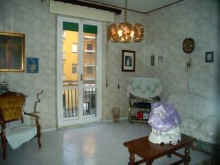 Case Toscane Immobiliare Pontedera : Pontedera vendita seconde case appartamenti in campagna