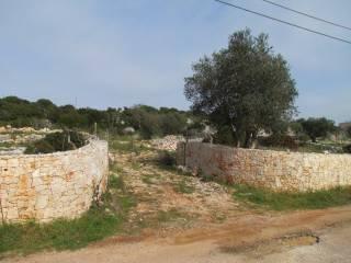 Foto - Villa Strada Vicinale Terramascia, Marina Di Pescoluse, Salve