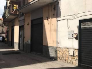 Immobile Affitto San Marzano sul Sarno
