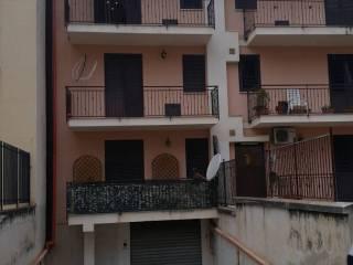 Foto - Trilocale via San Martino 131, Ficarazzi