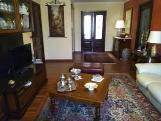 Foto - Appartamento via Palermo, Porto Empedocle