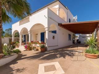 Foto - Villa via dei Gladioli, Marina Di Pescoluse, Salve