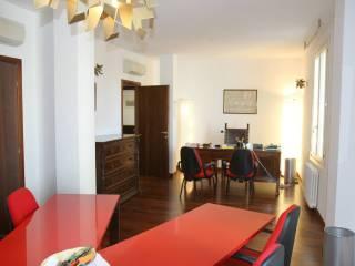 Ufficio Verde Comune Di Ravenna : Villa in vendita a ravenna marina romea rif