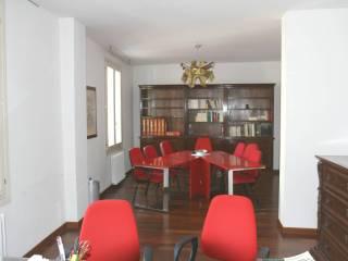 Ufficio Verde Comune Di Ravenna : Quadrilocali in affitto in provincia di ravenna immobiliare