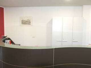 Ufficio Verde Comune Di Ravenna : Verde pubblico il comune di pisa vince il primo premio al