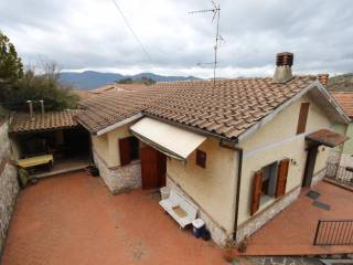Foto - Villa via Roma, Centro Storico, Terni
