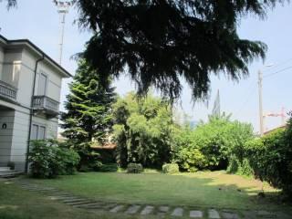 Photo - Single family villa via Milano, Paullo